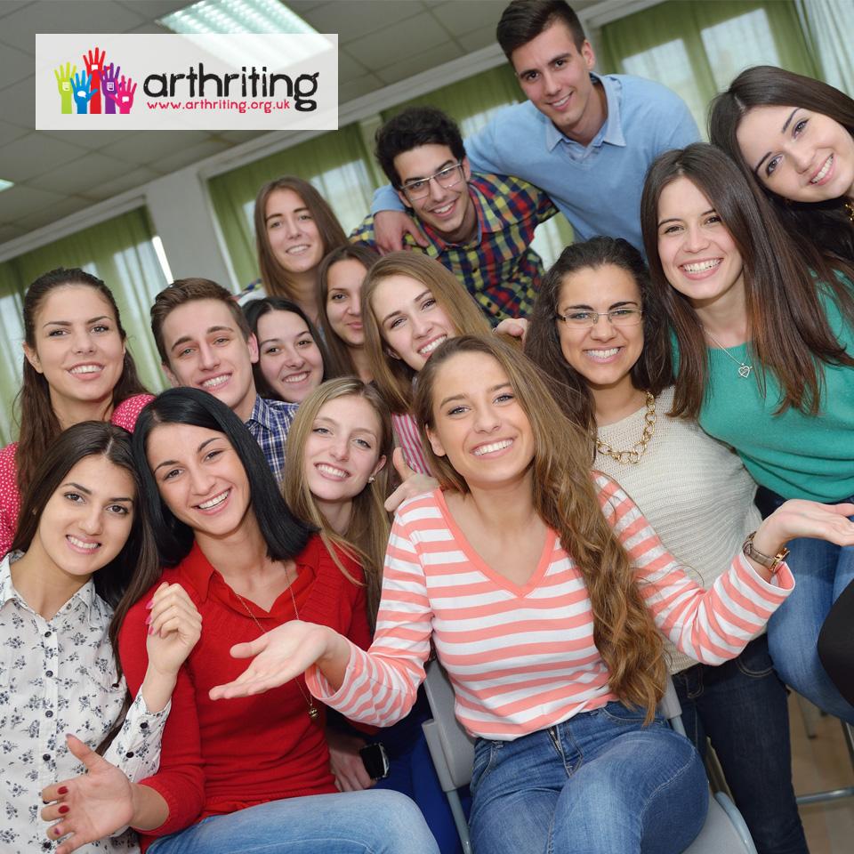arthriting1