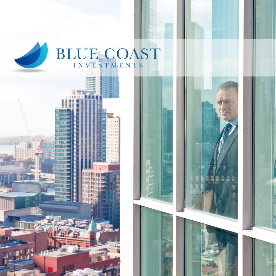 bluecoast1