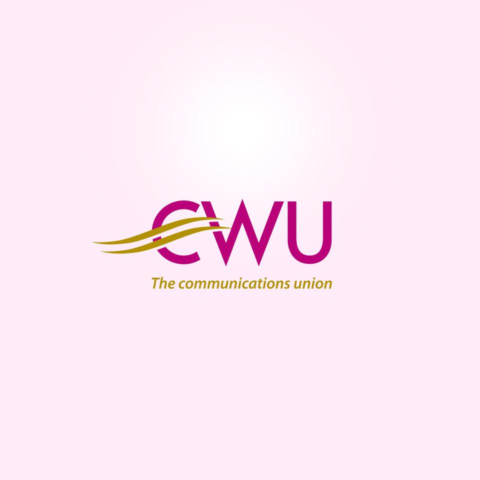 cwu1a