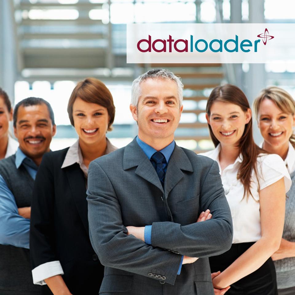 dataloader1